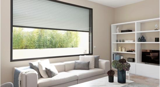 maison emma pak. Black Bedroom Furniture Sets. Home Design Ideas