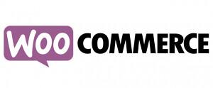 Woocommerce e-commerce wordpress intégration