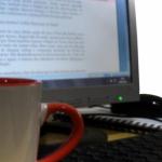 services de transcription de documents