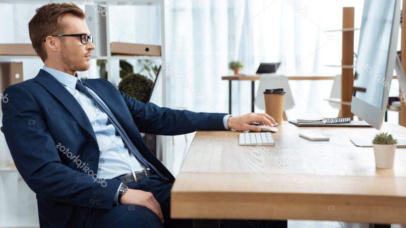 agence pour l'emploi en ligne